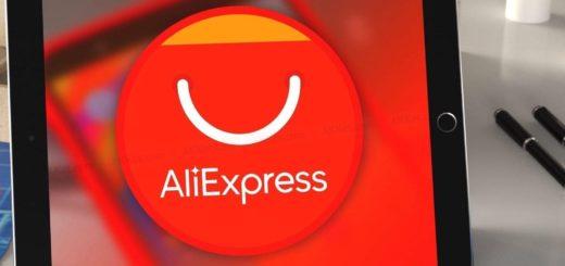 Официальный сайт Алиэкспресс на русском